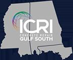 ICRI Gulf South Chapter